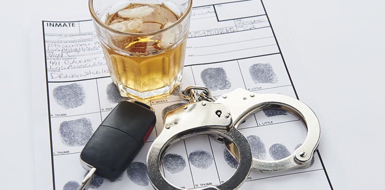 What Happens If I Get a DUI in Another State? | Valcarcel Law